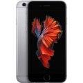 Apple iPhone 6S SAR-Wert: 0.92 W/kg *
