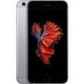 Apple iPhone 6S Plus SAR-Wert: 0.92 W/kg *