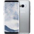 Samsung Galaxy S8 SAR-Wert: 0.26 W/kg *