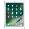 Apple iPad Pro 10.5 WiFi 4G