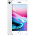 Apple iPhone 8 SAR-Wert: 0.99 W/kg *