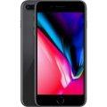 Apple iPhone 8 Plus SAR-Wert: 0.99 W/kg *