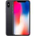 Apple iPhone X SAR-Wert: 0.80 W/kg *