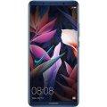 Huawei Mate 10 Pro Dual SIM SAR-Wert: 0.87 W/kg *