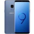 Samsung Galaxy S9 Dual SIM SAR-Wert: 0.36 W/kg *