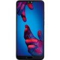 Huawei P20 Dual SIM SAR-Wert: 0.76 W/kg *