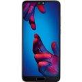 Huawei P20 Dual SIM SAR-Wert: 0.75 W/kg *